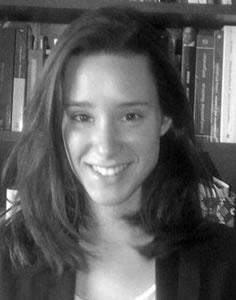Cristina Astier