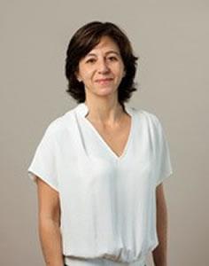 Marga León