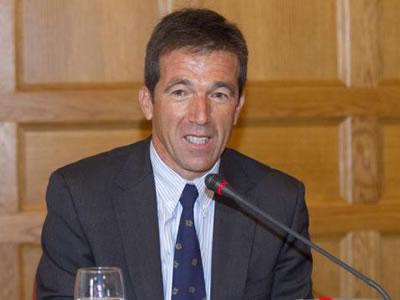 Juanjo Álvarez