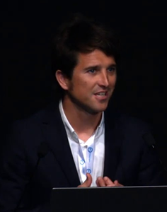 Gerardo Amunarriz