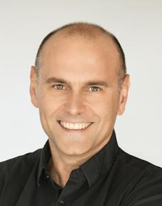 Igor Campillo