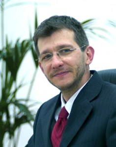 Jorge Campanillas