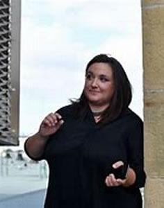 Clara Montero