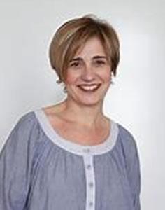 Eva Salaberria
