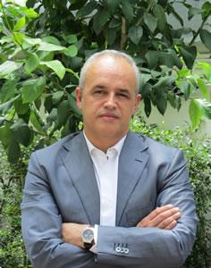 Mikel Mendarte